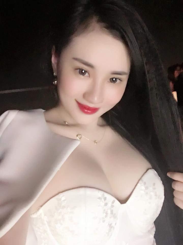 Tuyển Tập Ảnh Việt Nam Sexy Girl - Gái Xinh Vòng 1 Khủng Đẹp Miễn Chê #4 @BaoBua: Eva