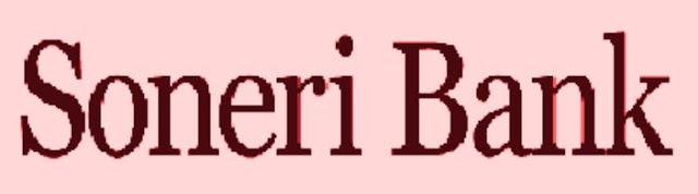 Banks In Battagram KPK 2021