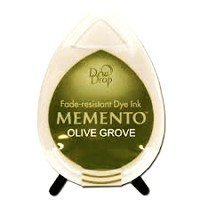 http://scrapkowo.pl/shop,tusz-do-stempli-memento-dew-drops-olive-grove-26,5385.html