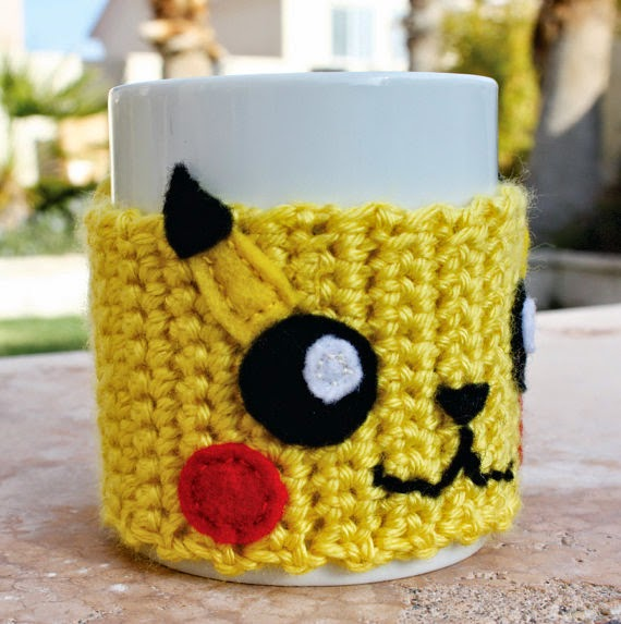 Coolest Pikachu Inspired Products and Designs (15) 2