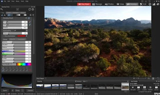 Best of photo editing software free Download