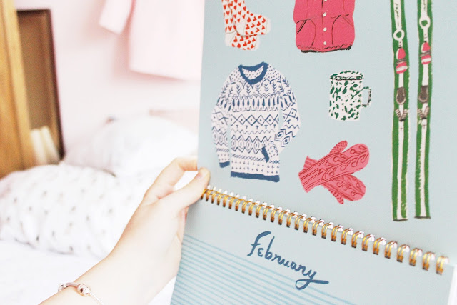 Pastel blog sales haul