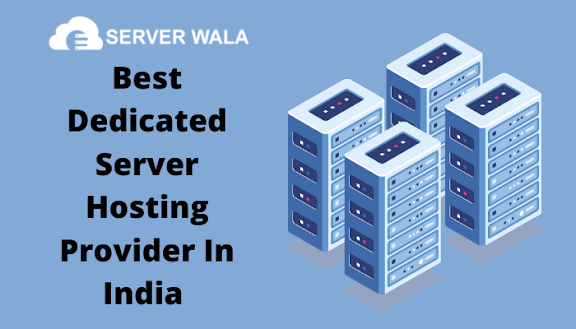 Choose Dedicated Server India to thrive your Online Business in the Competitive Marke