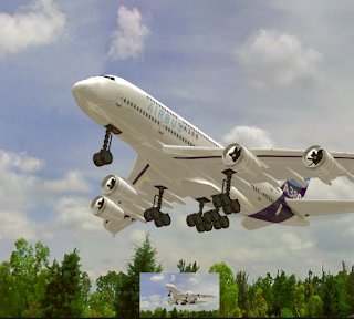 Plane Simulator Games Free Play