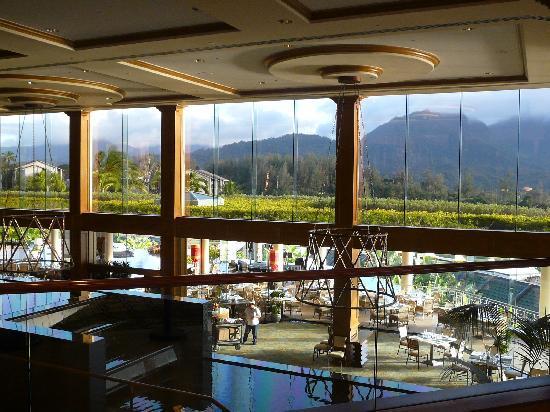 medleybyoanasinga.com-personal-blog-hawaii-vacation-kauai-island-st-regis-princeville-resort-5