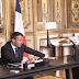 Evangélicos franceses se reúnen con Macron sobre la apertura de iglesias.