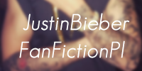 JUSTIN BIEBER FANFICTION