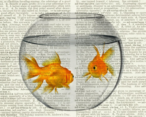 14-Goldfish-Bowl-Jean-Cody-Vintage-Dictionary-Page-Art-Prints-www-designstack-co