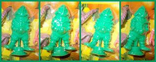 Droids; Eraser Robots; Eraser Set; Erasers; LB; LB Lik Be; LB Robots; Lik Be; Lik Be Droids; Lik Be LB; Lik Be LP; Lik Be Robots; LP; LP Lik Be; LP Robots; Pencil Earsers; Pencil Rubbers; Robots; Rubber Robots; Small Scale World; smallscaleworld.blogspot.com;