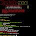 Catchyou - FUD Win32 Msfvenom Payload Generator