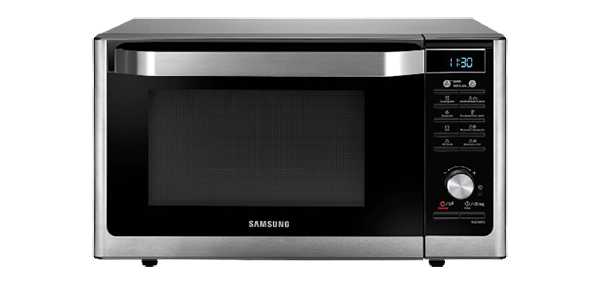 Amor-Amistad-Brochetas-Pollo-Samsung-gastronomia-Horno-Slim-Fry