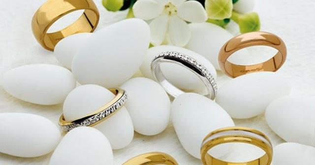 il blog di SOLEDORO  Tradizioni matrimonio  le curiosità italiane sulle  nozze b6e74176e52
