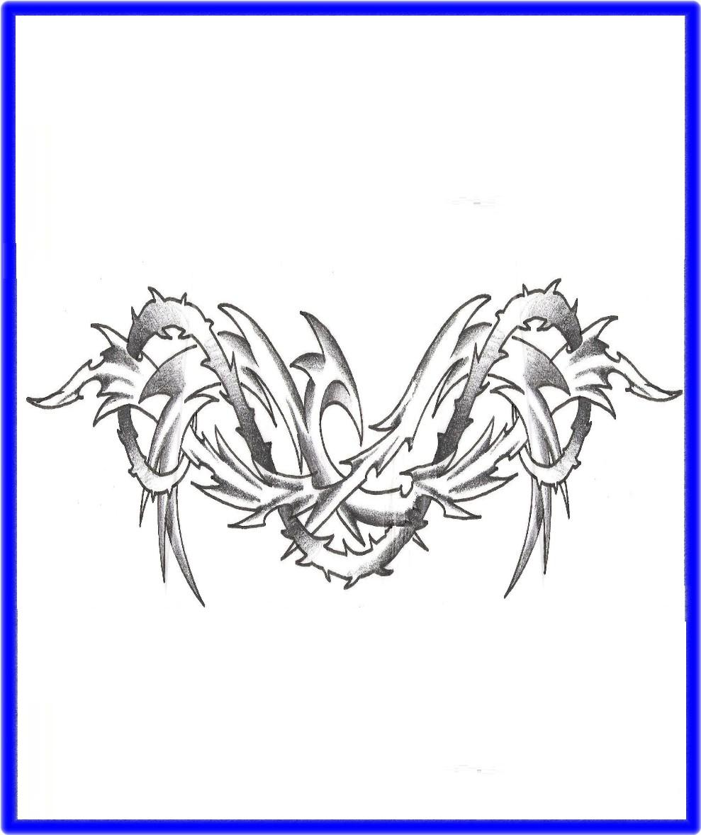 Tattoo Design Your Own Free: Need Tattoo Ideas? Collection Of All