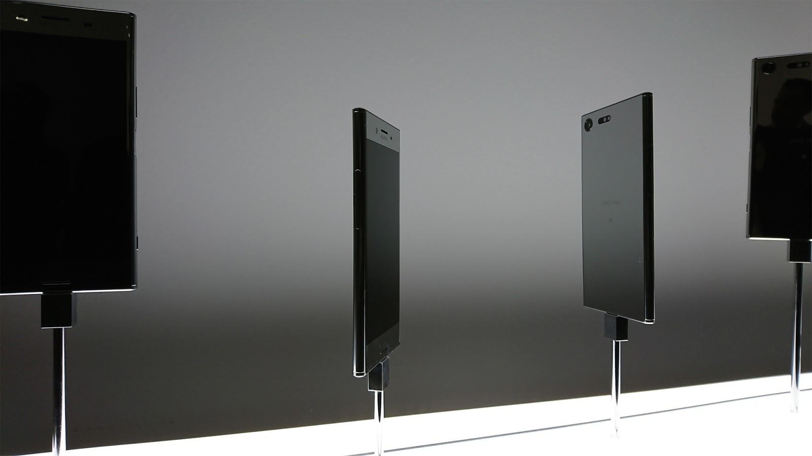 تعرف على هواتف سونى Sony التى سـ تحصل على تحديث نسخة أندرويد الجديده Android O