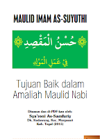 https://ashakimppa.blogspot.com/2020/01/download-terjemah-kitab-husnul-maqsud.html