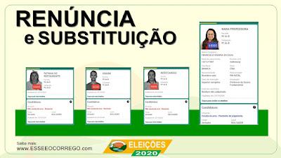 PCdoB apresenta nova candidata