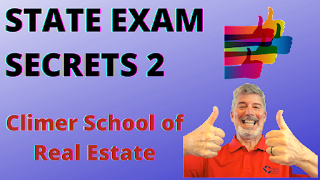 climer school of real estate best real estate school in florida www.climerrealestateschool.com