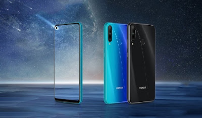 Honor-9C-mobile