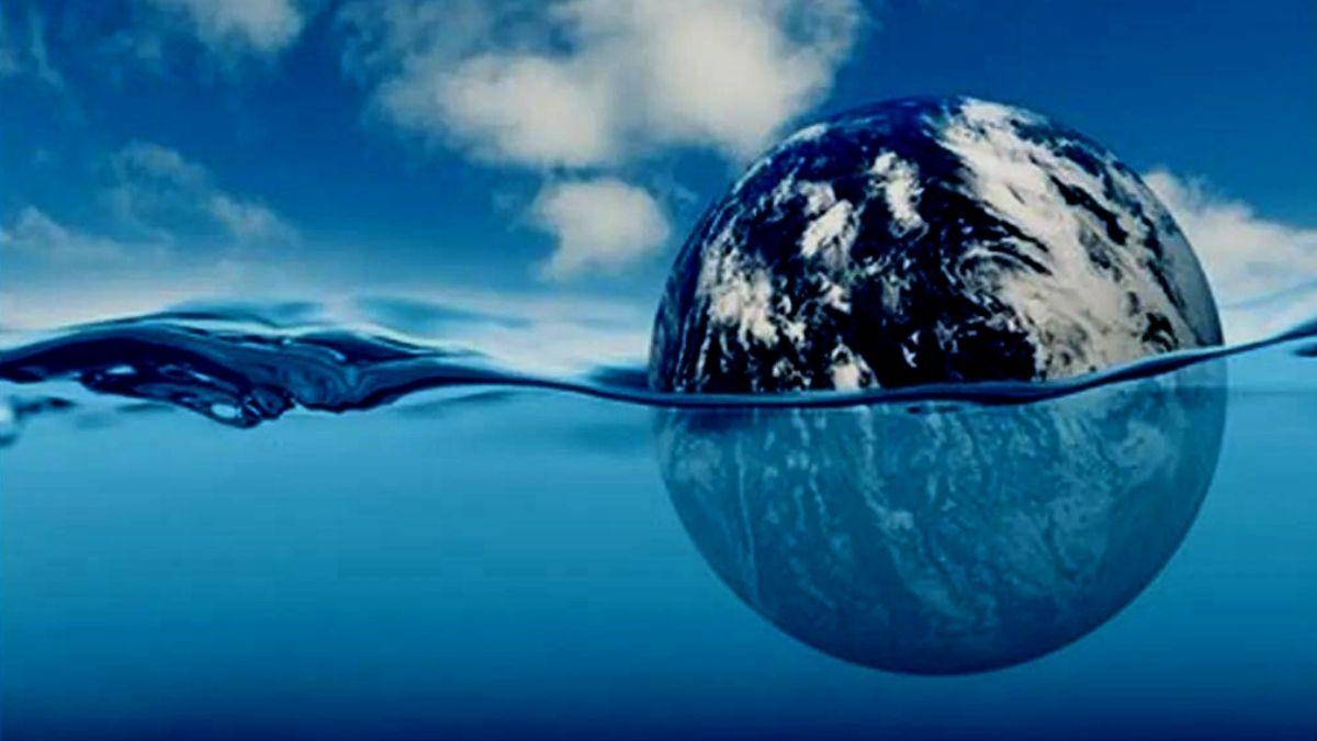 Avaliação do IPCC soa alarme para climas mais quentes extremos e mares ascendentes