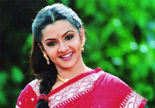 Aarthi Agarwal HD Wallpapers