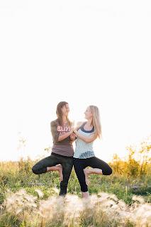 #PrairieLoveFestival, Prairie Love Yoga Festival, Yoga Festival Canada, Diary of an Introvert, Introvert Flow, Winnipeg Yoga