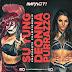 IMPACT Wrestling 03.11.2020 | Vídeos + Resultados