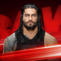 WWE RAW Results - October 22, 2018