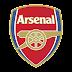 KIT Arsenal DLS