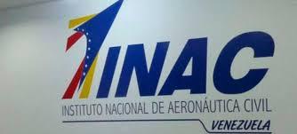 INAC desmintió la reactivación de los vuelos difundidas en portales web privados