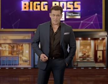bigg boss 13, voot bigg boss, #BiggBoss14