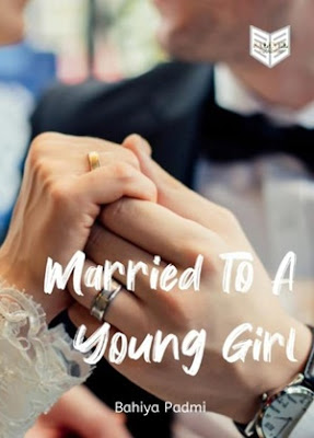 Married To A Young Girl by Bahiya Padmi Pdf