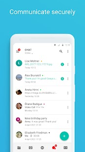 Mega MOD Apk For Android