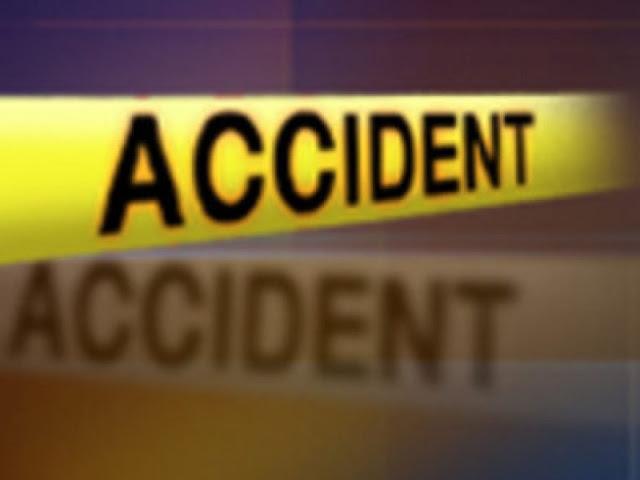 المهدية : حادث مرور يسفر عن وفاة رجل و إصابة زوجته