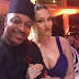 IK Ogbonna hints at at being single after rumoured breakup with wife Sonia