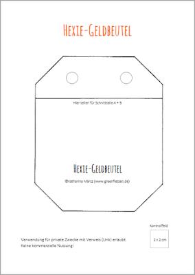 http://download.greenfietsen.de/Hexie-Geldbeutel.pdf