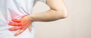 Inilah 5 Penyebab Sakit Pinggang Sebelah Kanan