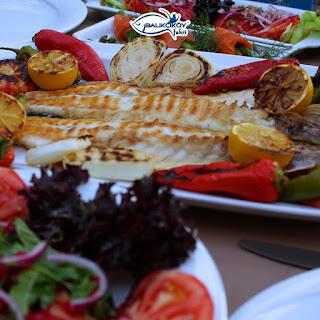 balıkçıköy fahri filistin ankara menü fiyat listesi balık rezervasyon