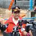 Ini Wilayah Terdampak Banjir di Jakarta, Pemprov DKI Siapkan Pompa dan Kebutuhan Pokok