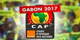 مباراة المغرب وتوجو