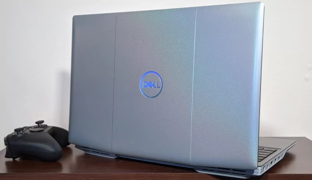 New Dell G5 15 SE (5505) Full Details And Review 2020