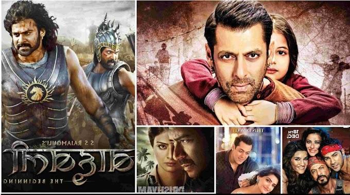 Moviespapa Website 2020: Download HD Bollywood & Hollywood Moviespapa 2020