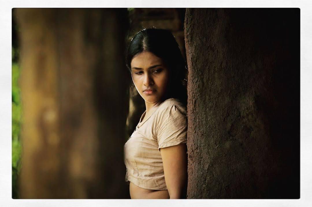 Umali Thilakarathna 5