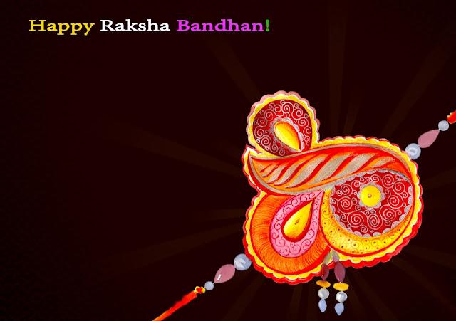 Happy Rakhi Photos