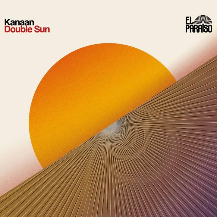 Kanaan - Double Sun | Review