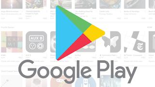 Unduh Sekarang! Aplikasi Android Di Playstore Terbaru Dan Terbaik Lowongan Kerja – Pemi Loker