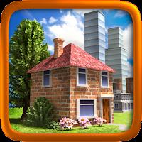Village City – Island Simulation Mod Apk