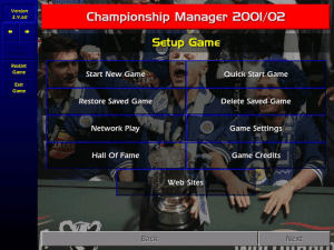Championship Manager 2001/2002 (CM 01/02), Game Championship Manager 2001/2002 (CM 01/02), Spesification Game Championship Manager 2001/2002 (CM 01/02), Information Game Championship Manager 2001/2002 (CM 01/02), Game Championship Manager 2001/2002 (CM 01/02) Detail, Information About Game Championship Manager 2001/2002 (CM 01/02), Free Game Championship Manager 2001/2002 (CM 01/02), Free Upload Game Championship Manager 2001/2002 (CM 01/02), Free Download Game Championship Manager 2001/2002 (CM 01/02) Easy Download, Download Game Championship Manager 2001/2002 (CM 01/02) No Hoax, Free Download Game Championship Manager 2001/2002 (CM 01/02) Full Version, Free Download Game Championship Manager 2001/2002 (CM 01/02) for PC Computer or Laptop, The Easy way to Get Free Game Championship Manager 2001/2002 (CM 01/02) Full Version, Easy Way to Have a Game Championship Manager 2001/2002 (CM 01/02), Game Championship Manager 2001/2002 (CM 01/02) for Computer PC Laptop, Game Championship Manager 2001/2002 (CM 01/02) Lengkap, Plot Game Championship Manager 2001/2002 (CM 01/02), Deksripsi Game Championship Manager 2001/2002 (CM 01/02) for Computer atau Laptop, Gratis Game Championship Manager 2001/2002 (CM 01/02) for Computer Laptop Easy to Download and Easy on Install, How to Install Championship Manager 2001/2002 (CM 01/02) di Computer atau Laptop, How to Install Game Championship Manager 2001/2002 (CM 01/02) di Computer atau Laptop, Download Game Championship Manager 2001/2002 (CM 01/02) for di Computer atau Laptop Full Speed, Game Championship Manager 2001/2002 (CM 01/02) Work No Crash in Computer or Laptop, Download Game Championship Manager 2001/2002 (CM 01/02) Full Crack, Game Championship Manager 2001/2002 (CM 01/02) Full Crack, Free Download Game Championship Manager 2001/2002 (CM 01/02) Full Crack, Crack Game Championship Manager 2001/2002 (CM 01/02), Game Championship Manager 2001/2002 (CM 01/02) plus Crack Full, How to Download and How to Install Game Championship Manager 2001/2002 (CM 01/02) Full Version for Computer or Laptop, Specs Game PC Championship Manager 2001/2002 (CM 01/02), Computer or Laptops for Play Game Championship Manager 2001/2002 (CM 01/02), Full Specification Game Championship Manager 2001/2002 (CM 01/02), Specification Information for Playing Championship Manager 2001/2002 (CM 01/02), Free Download Games Championship Manager 2001/2002 (CM 01/02) Full Version Latest Update, Free Download Game PC Championship Manager 2001/2002 (CM 01/02) Single Link Google Drive Mega Uptobox Mediafire Zippyshare, Download Game Championship Manager 2001/2002 (CM 01/02) PC Laptops Full Activation Full Version, Free Download Game Championship Manager 2001/2002 (CM 01/02) Full Crack, Free Download Games PC Laptop Championship Manager 2001/2002 (CM 01/02) Full Activation Full Crack, How to Download Install and Play Games Championship Manager 2001/2002 (CM 01/02), Free Download Games Championship Manager 2001/2002 (CM 01/02) for PC Laptop All Version Complete for PC Laptops, Download Games for PC Laptops Championship Manager 2001/2002 (CM 01/02) Latest Version Update, How to Download Install and Play Game Championship Manager 2001/2002 (CM 01/02) Free for Computer PC Laptop Full Version.