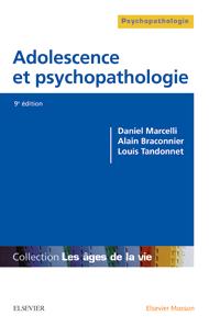 Adolescence et psychopathologie 9e édition.pdf