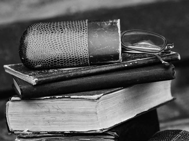 Незаконное вознаграждение от имени юридического лица по ст. 19.28 КоАП РФ