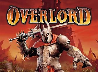 Overlord [Full] [Español] [MEGA]